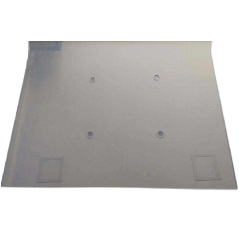 PLAQUETA LAVARROPAS GAFA 7000/6100 SIN DISPLAY MODELO VIEJO 6000 PLACA TIPO RP PROGRAMMING 6.5 PLACA DE MANDOS GAFA GLAV 6100-GLAV 7000-6500