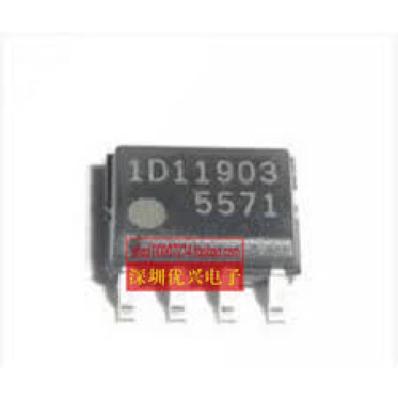 FA5571N  SMD CIRCUITO INTEGRADO LCD SMD = DPA11