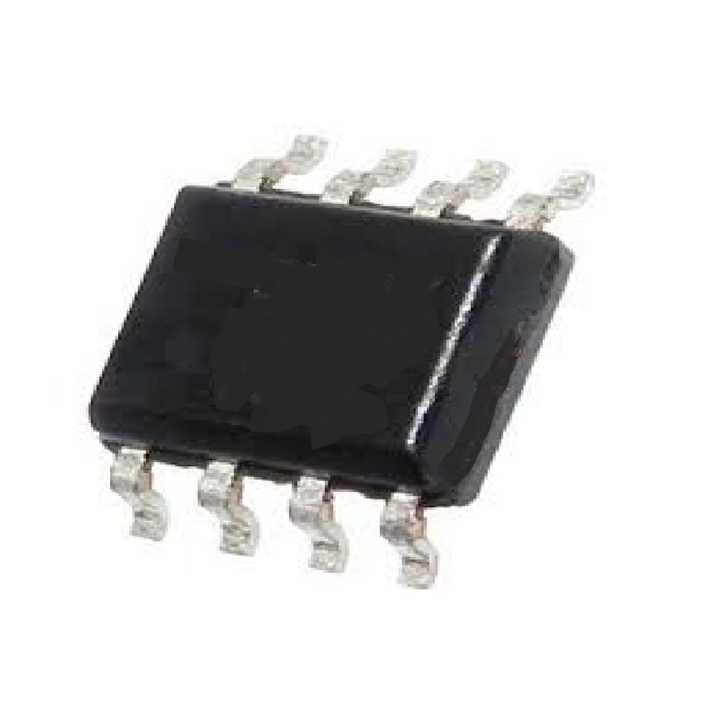 FAN7602 SMD CIRCUITO INTEGRADO LCD