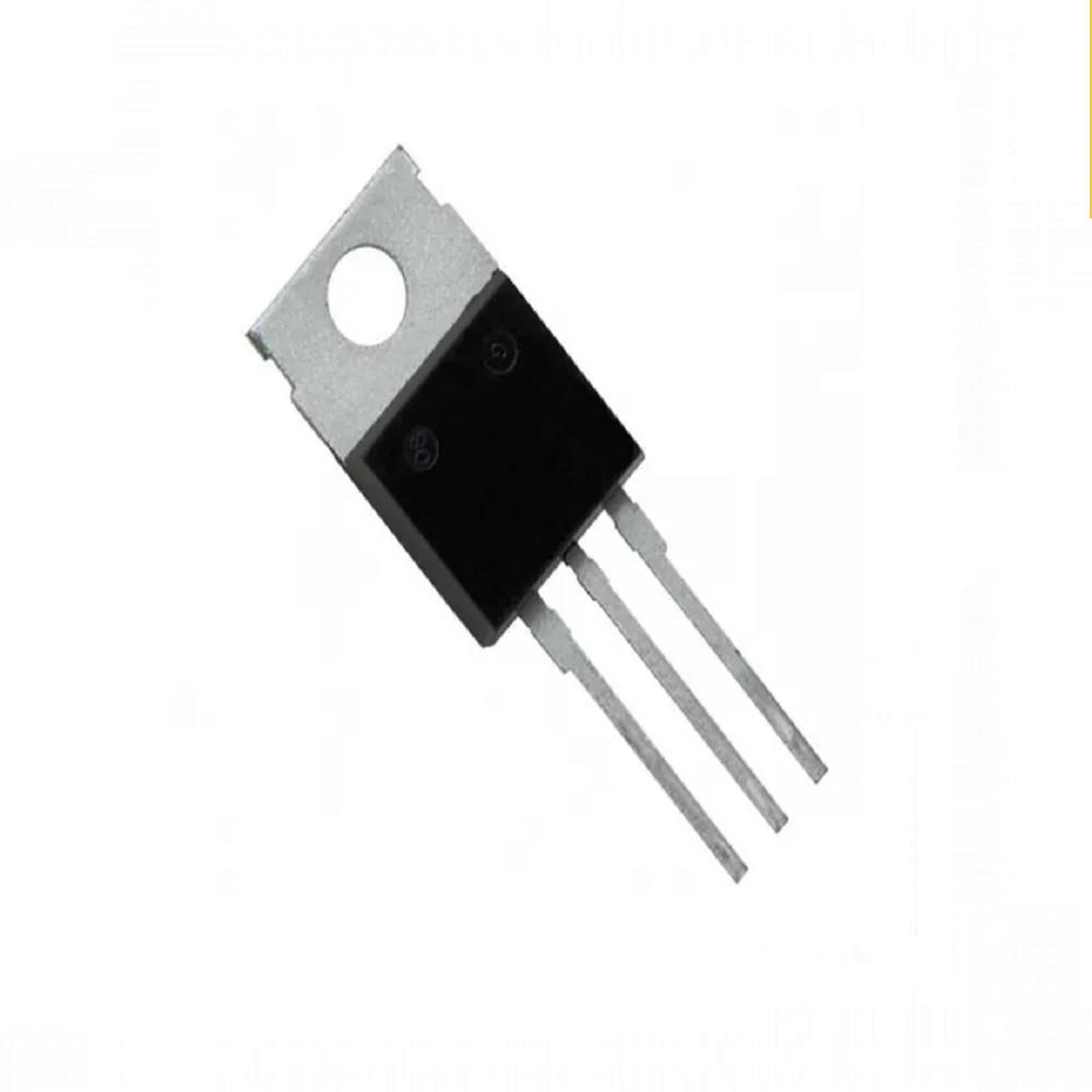TRANSISTOR IRF3205 FET N ( 55V / 110A - 200W )