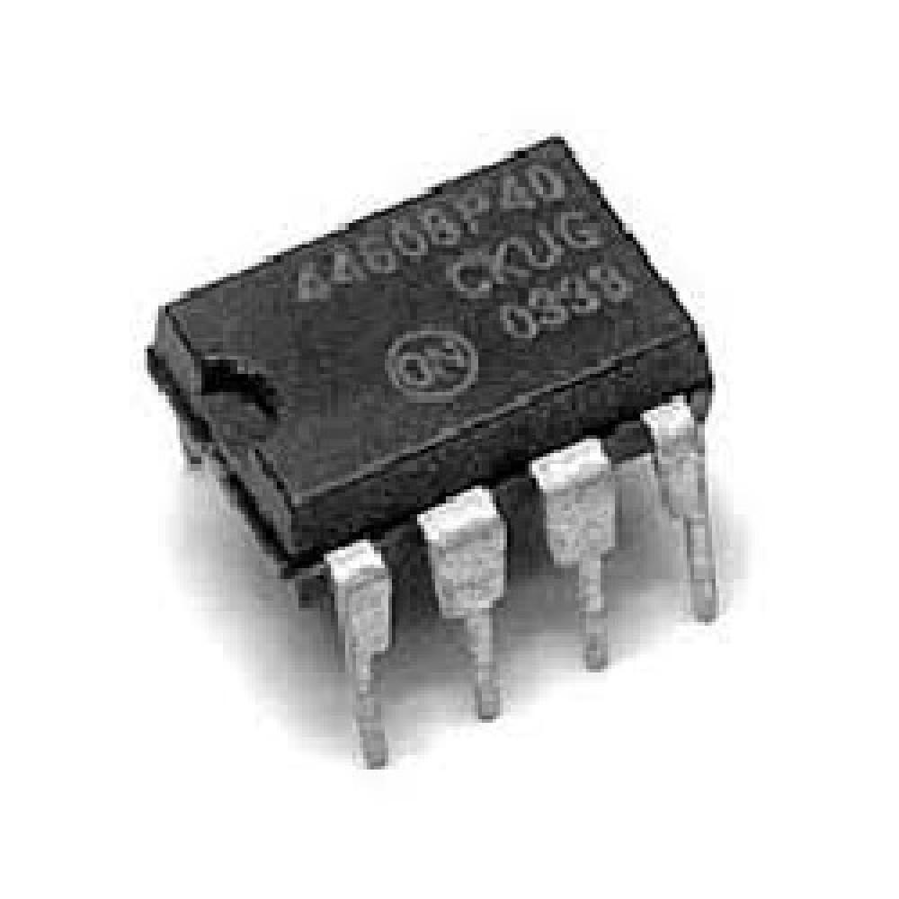 MC44608P40 C INTEGRADO