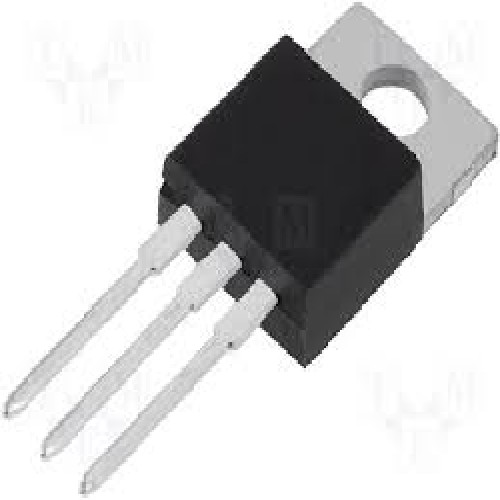 MUR1620 DIODO ULTRA RAPIDO 200 VOLTS 16 A 35nS