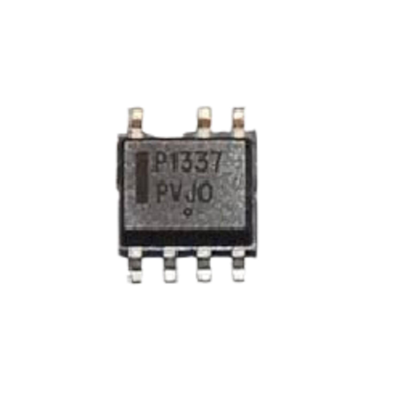 CIRCUITO INTEGRADO NCP1337D SMD LCD SMD