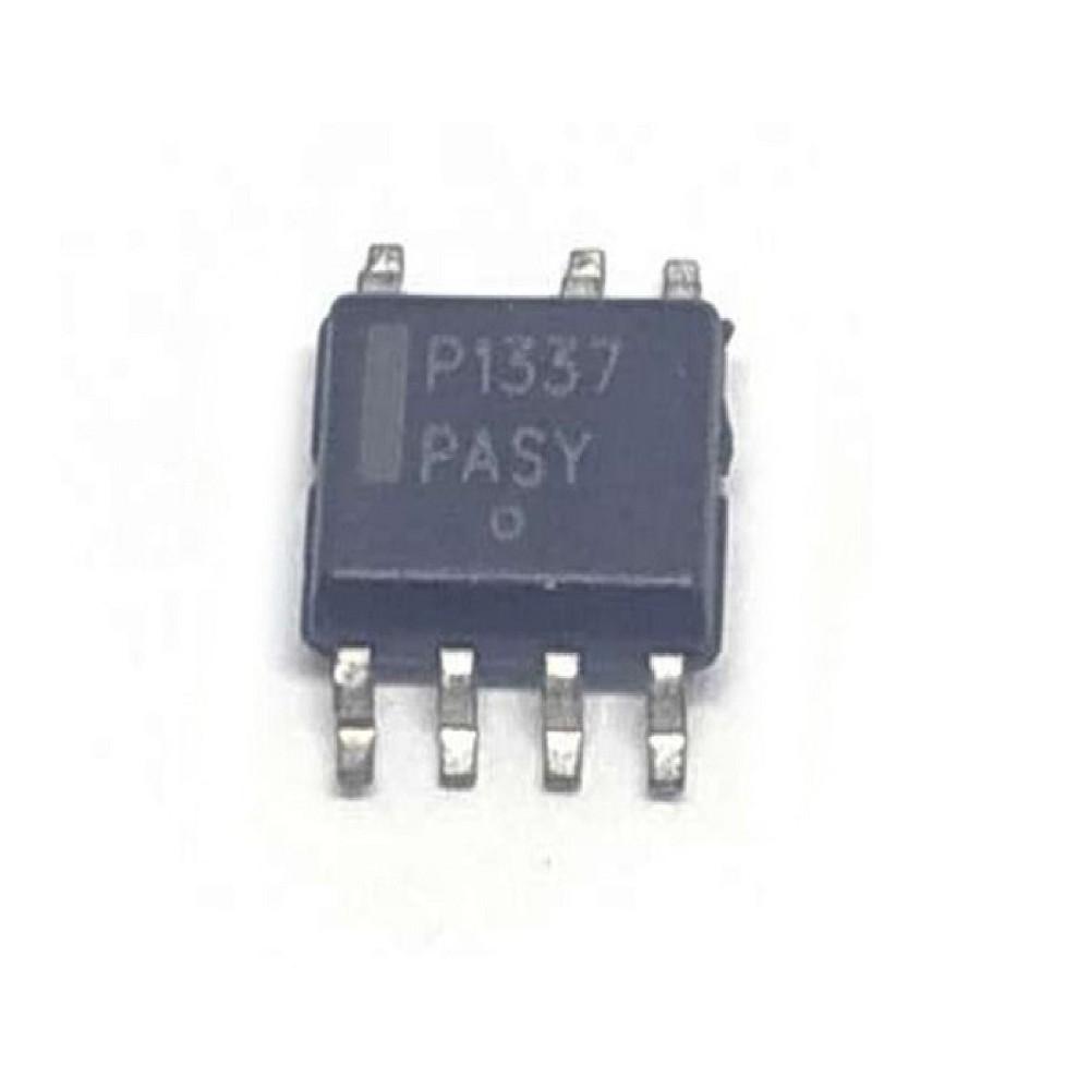 CIRCUITO INTEGRADO NCP1337DR2G LCD