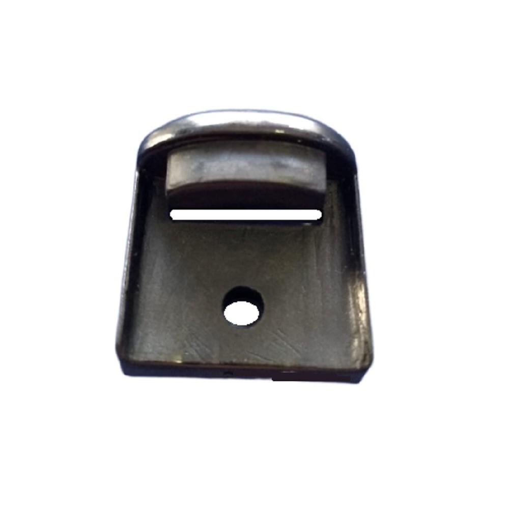 STRW6765 CIRCUITO INTEGRADO  TIRISTOR