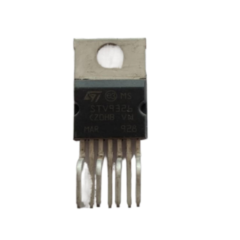 STV9326= STV9325 C INTEGRADO VERTICAL