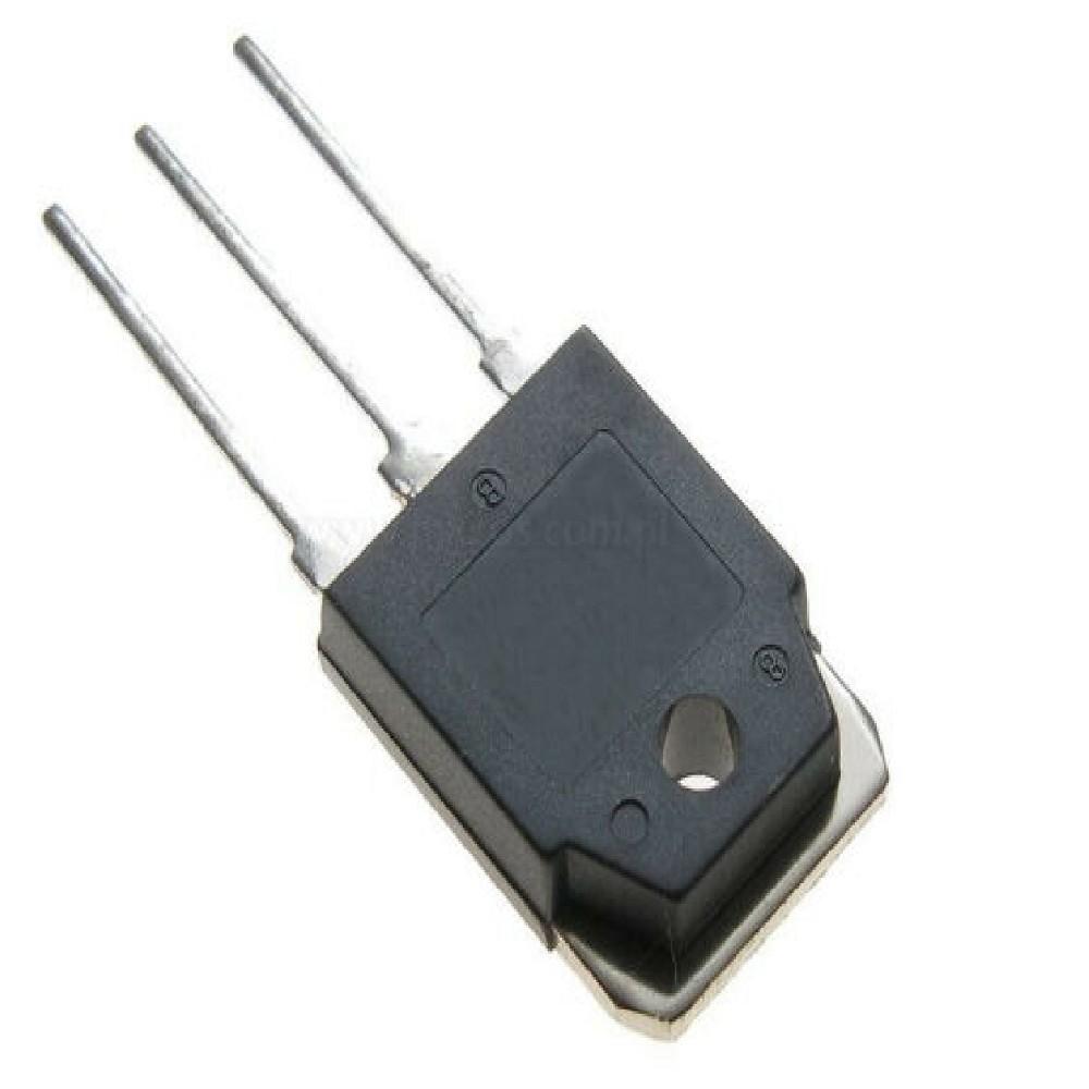 TIP141 TRANSISTOR DARL ( NPN 80V / 10A )