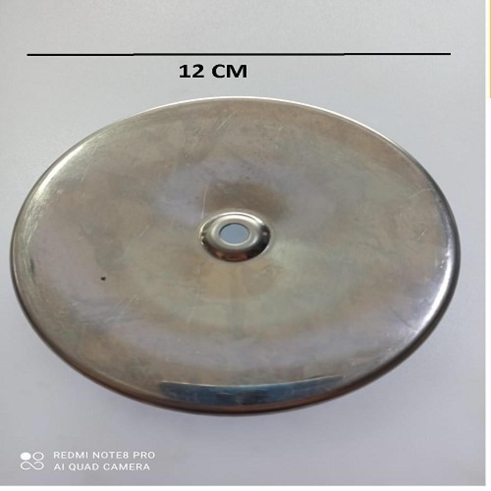 VIPER17L CIRCUITO INTEGRADO (REEMPLAZO VIPER 16L)