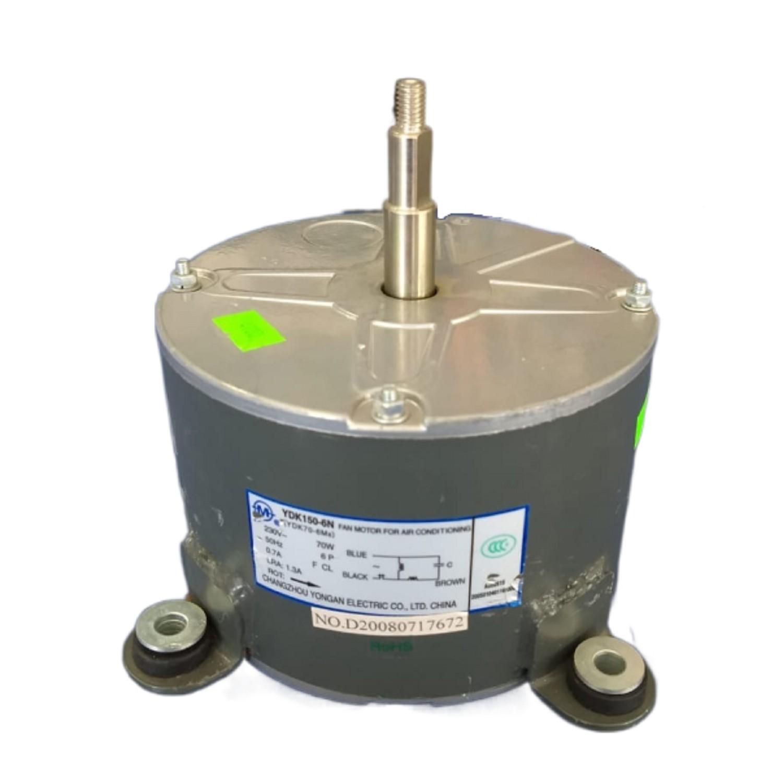 FLYBACKS TV FSA-28014M SCH8301 BAGUI