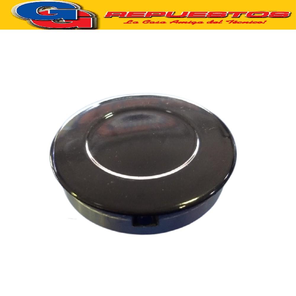 CONTROL REMOTO HOME PHILIPS HOM603