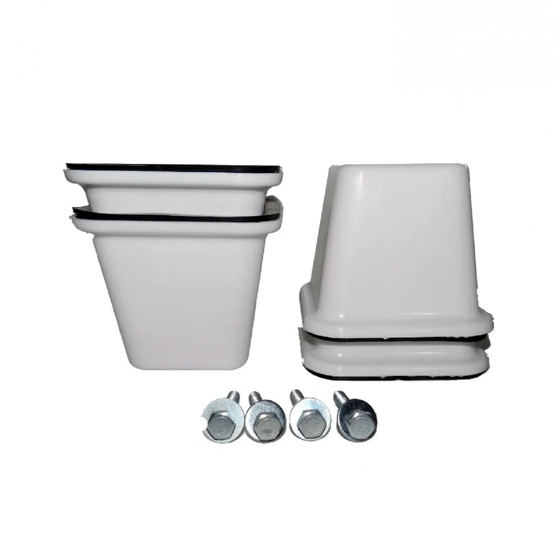 CONTROL REMOTO HOME LG HOME607