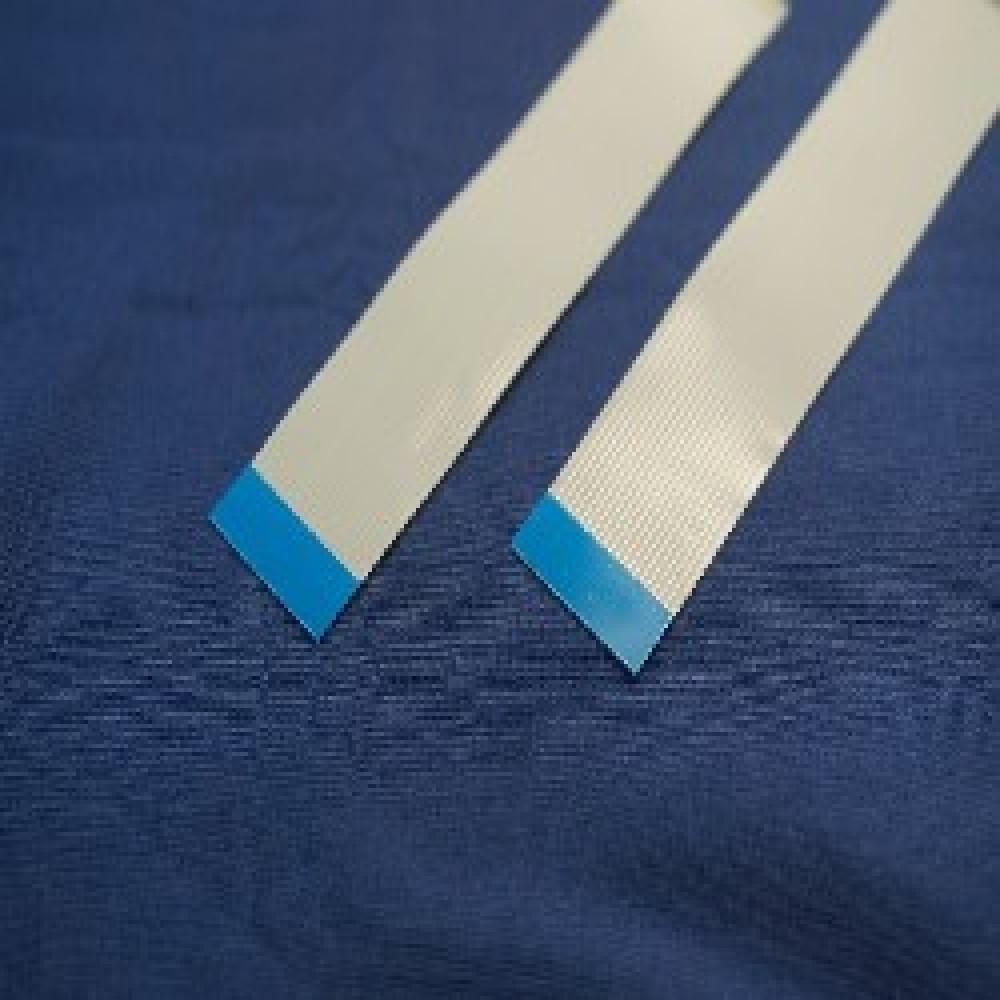 CABLE PLANO 16P-300-1.00-S FLEX