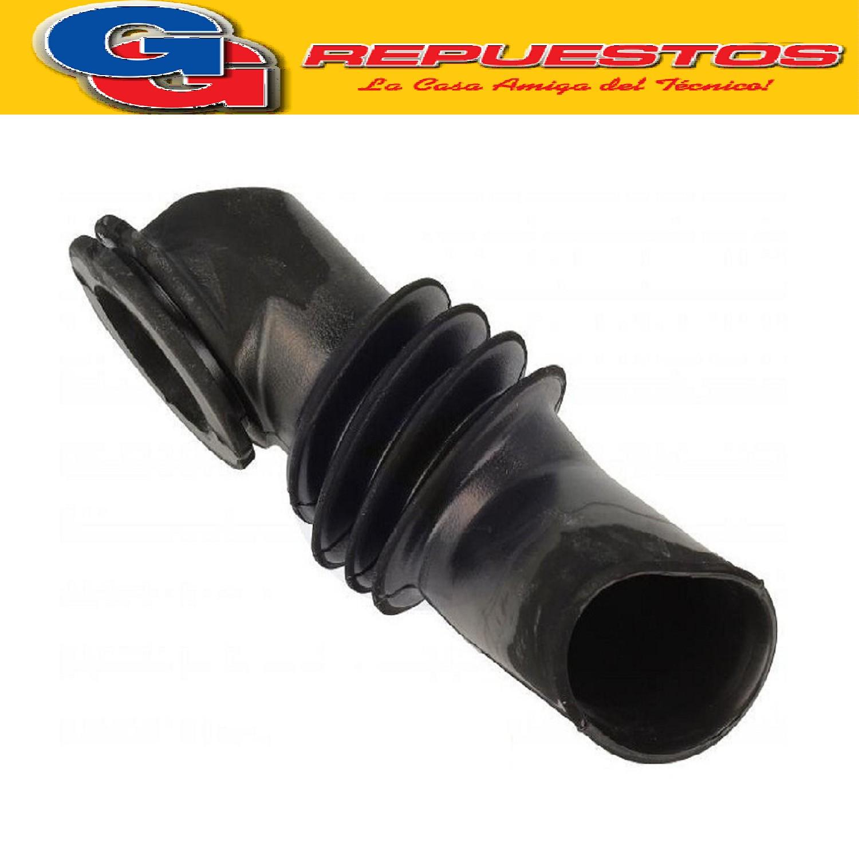 GARRAFA GAS 11,3Kg-DYR5-(R419B) REEMPLAZO DIRECTO UR22 R417  R22