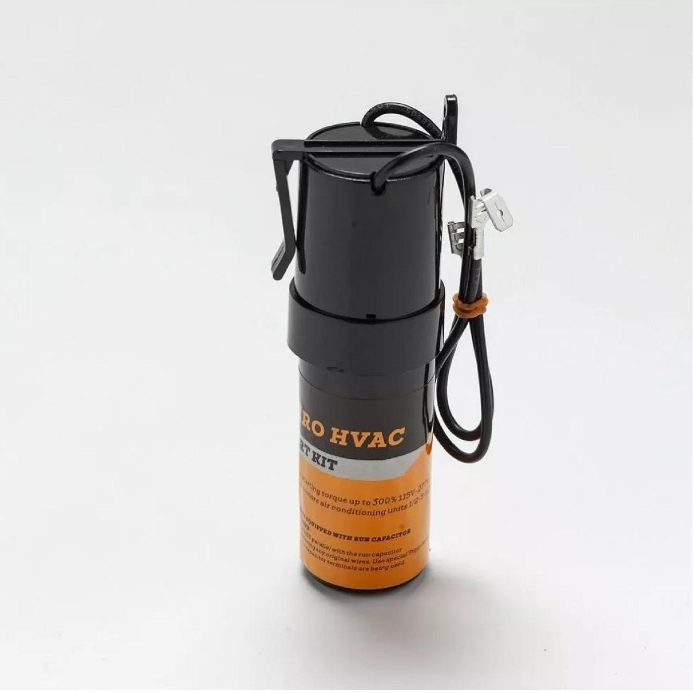 RELAY ARRANCA MOTORES .BlueStar SPP6-1/2a10HP-t500% LEVANTA MUERTOS