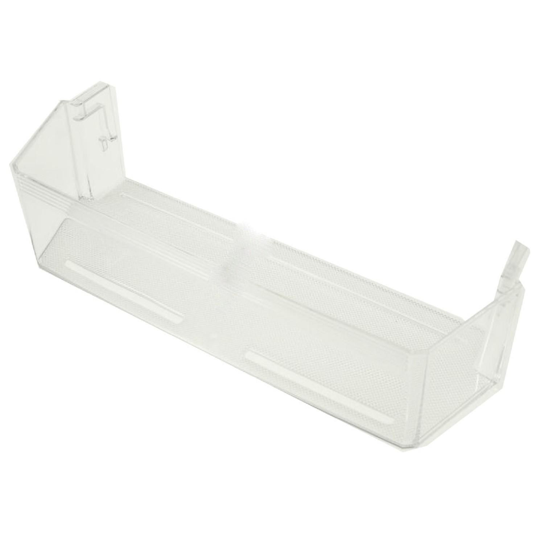 PLAQUETA ALTA VELOCIDAD LONGVIE 1000 RPM 3817-3815-4815-4817 (ART.12558)
