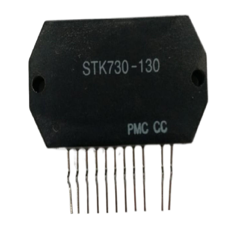 STK730-130 CIRCUITO INTEGRADO