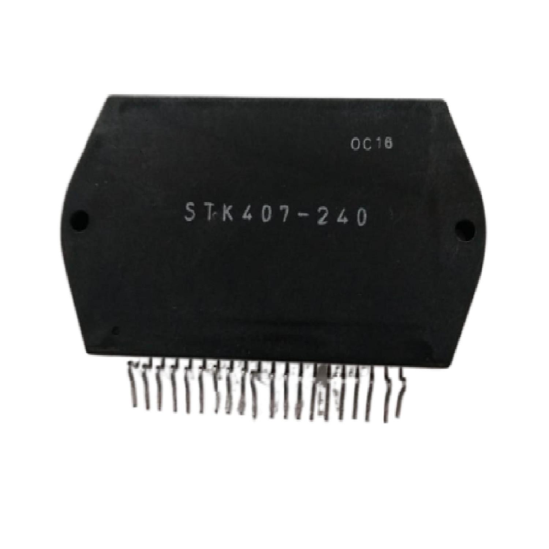 STK407-240 CIRCUITO INTEGRADO