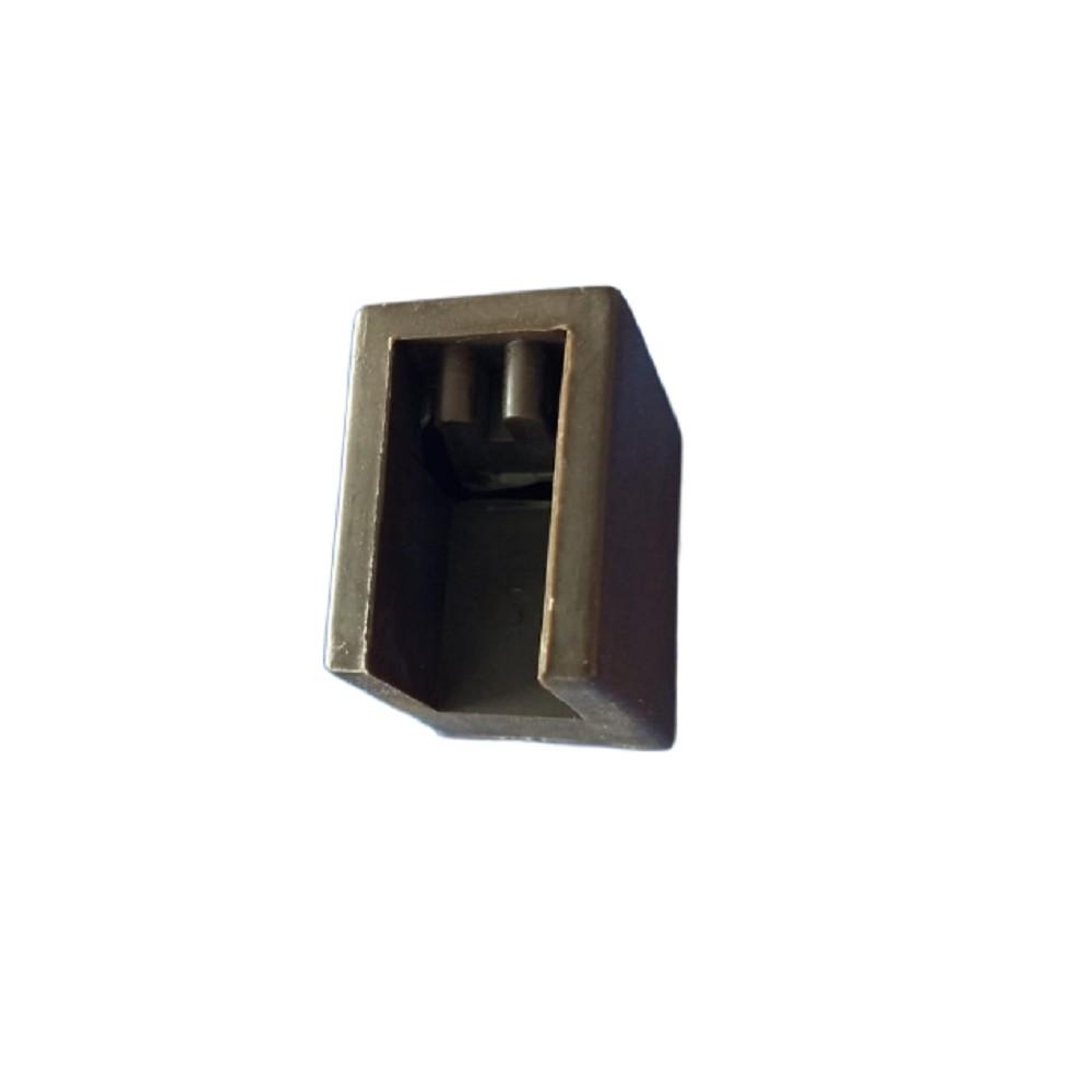 STK412-040 CIRCUITO INTEGRADO Dual power audio amplifier 2x120W