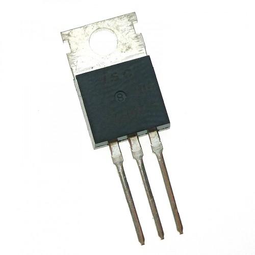 TRANSISTOR NPN 2SC5027 800V 1.5A