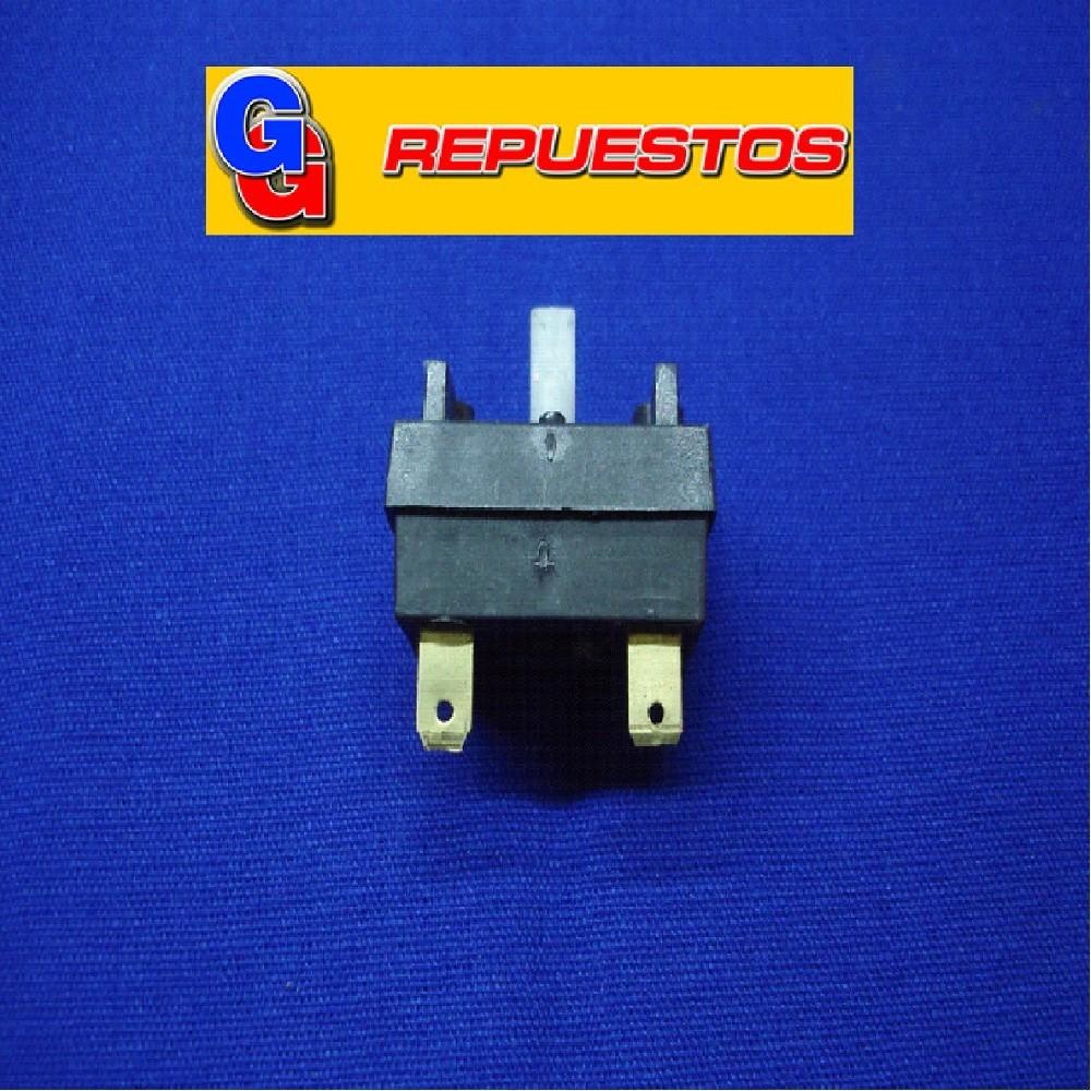 Interruptor giratorio DRE Concept(on/off