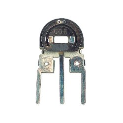 PRESET CARBON VERTICAL 5MM  470E 470R