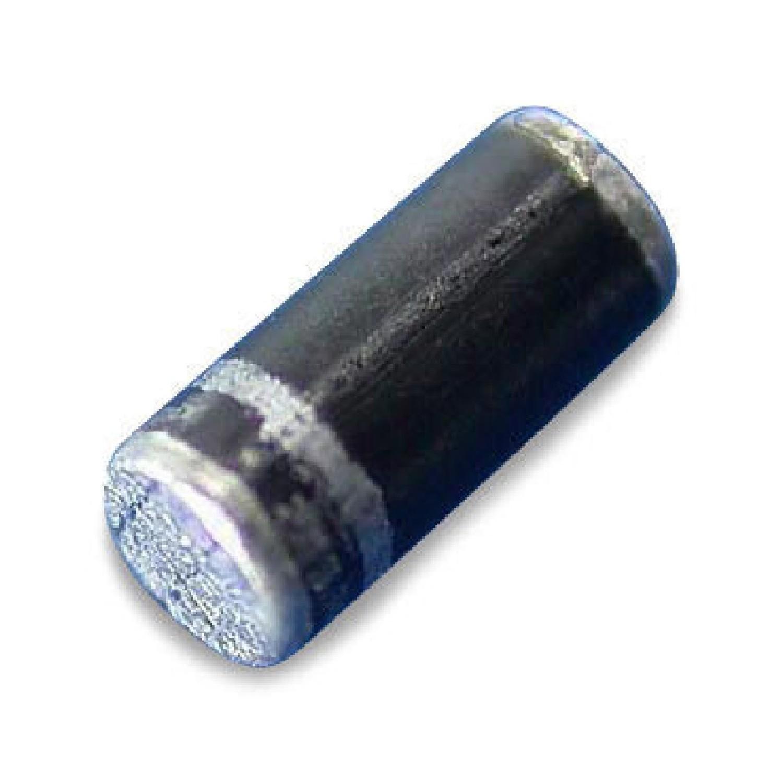 SMA4007 DIODO RECTIFICADOR 1A 1000V  DO214AC (SMA) M7 SMD