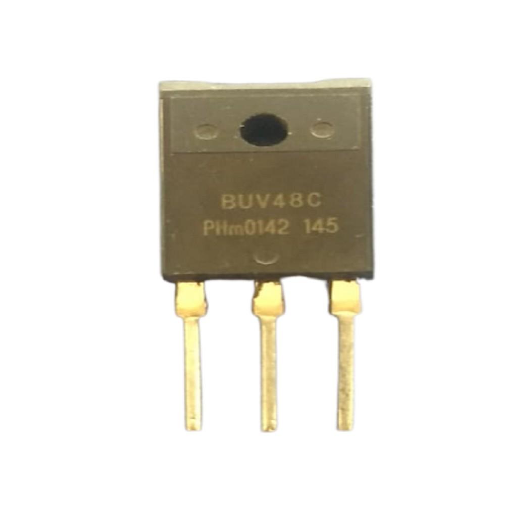 TRANSISTOR BUV 48C PHILIPS