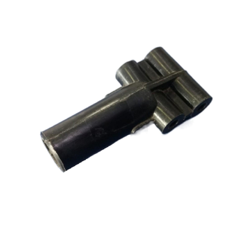 ACOPLE BARRAL PHILIPS 400 T (BRASIL) LUSTRASPIRADORAS