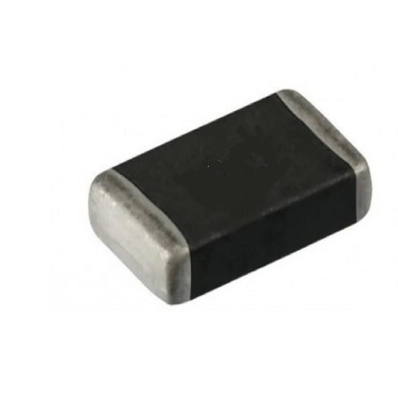 RESISTENCIA CHIP SMD (0805) 1/8W 5%      2E2 2R2