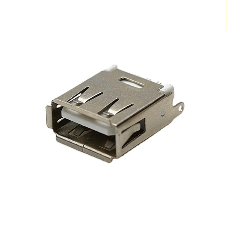 CONECTOR USB TIPO