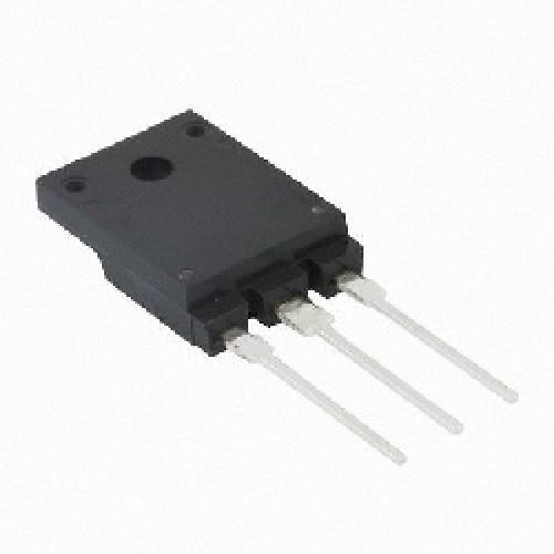 TRANSISTOR FET 12N60FI (600V/12A) ORIGINAL