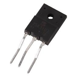 TRANSISTOR FET 2SK3102 MOSFET N