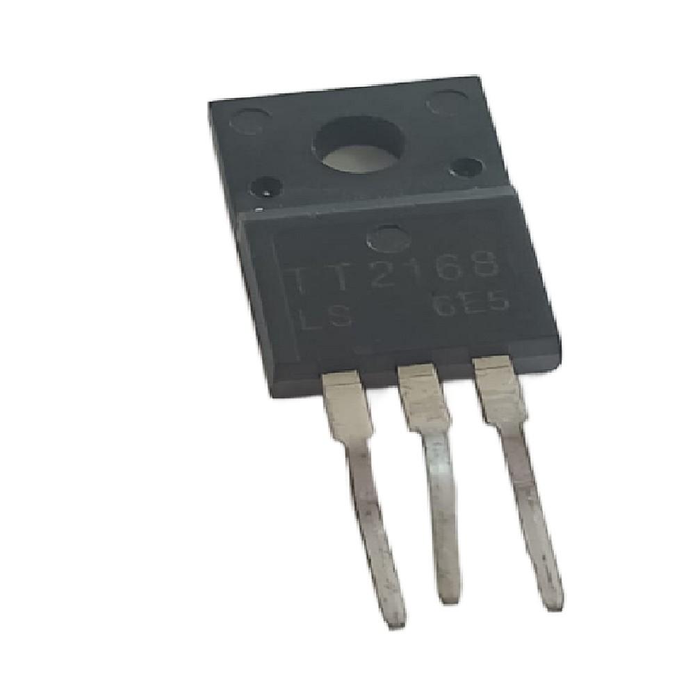 CIRCUITO INTEGRADO TT2168