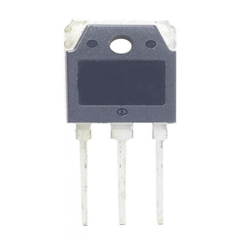 CIRCUITO INTEGRADO KA 3S0680RF