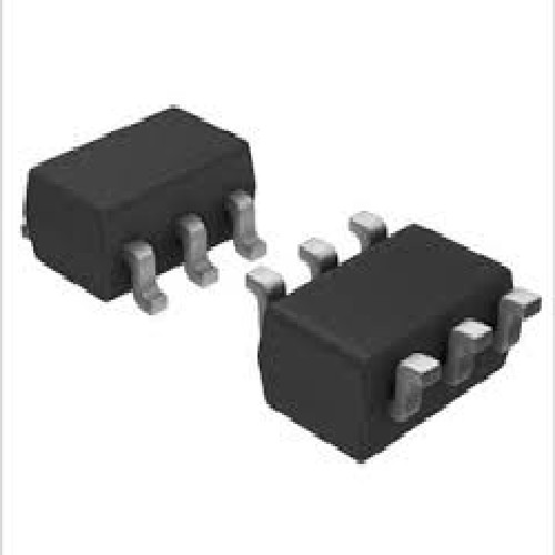 OB2273MP SMD CIRCUITO INTEGRADO