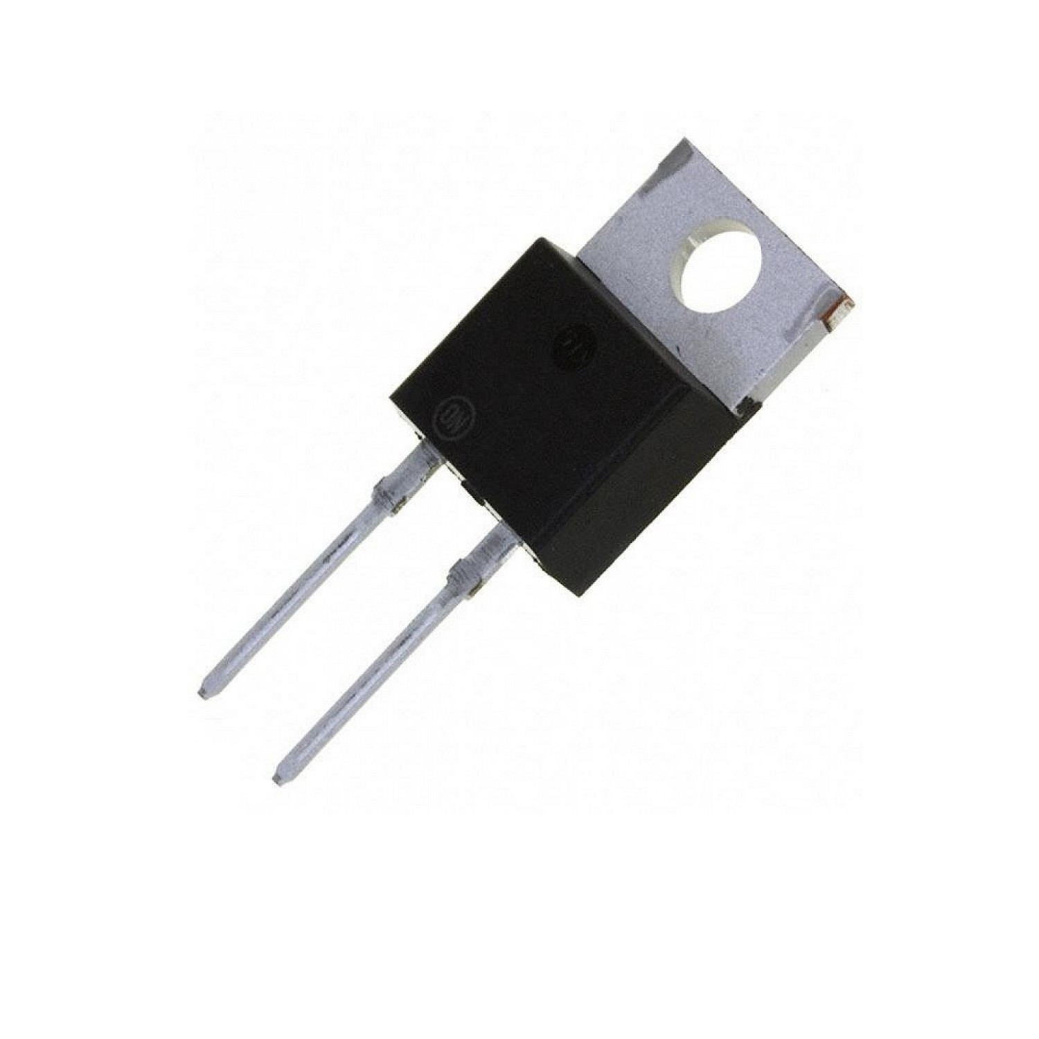 DIODO UD1006FR Switching 600V 10A TO-220