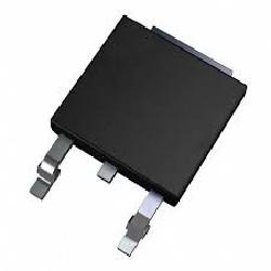 IPD60R380C6 SMD 650V 30A TRANSISTOR FET