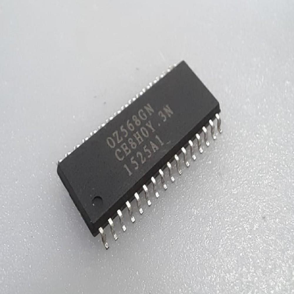 CIRCUITO INTEGRADO OZ568GN SMD