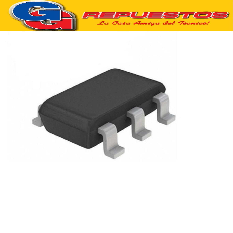 CIRCUITO INTEGRADO LD7536GL SMD
