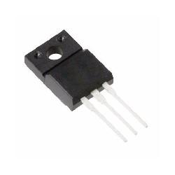 TRANSISTOR NPN 2SC4544 (300V/ 0.1A/ 8W)