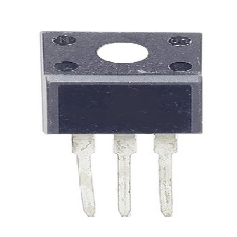 TRANSISTOR 2SK3797 MOSFET (600V/13A/50W)