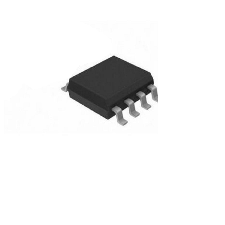 CIRCUITO INTEGRADO AOZ 01284PI 3-36V Out=30 a 0.8V 4A
