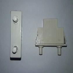 INTERRUPTOR HELADERA ELECTROLUX DFW 48