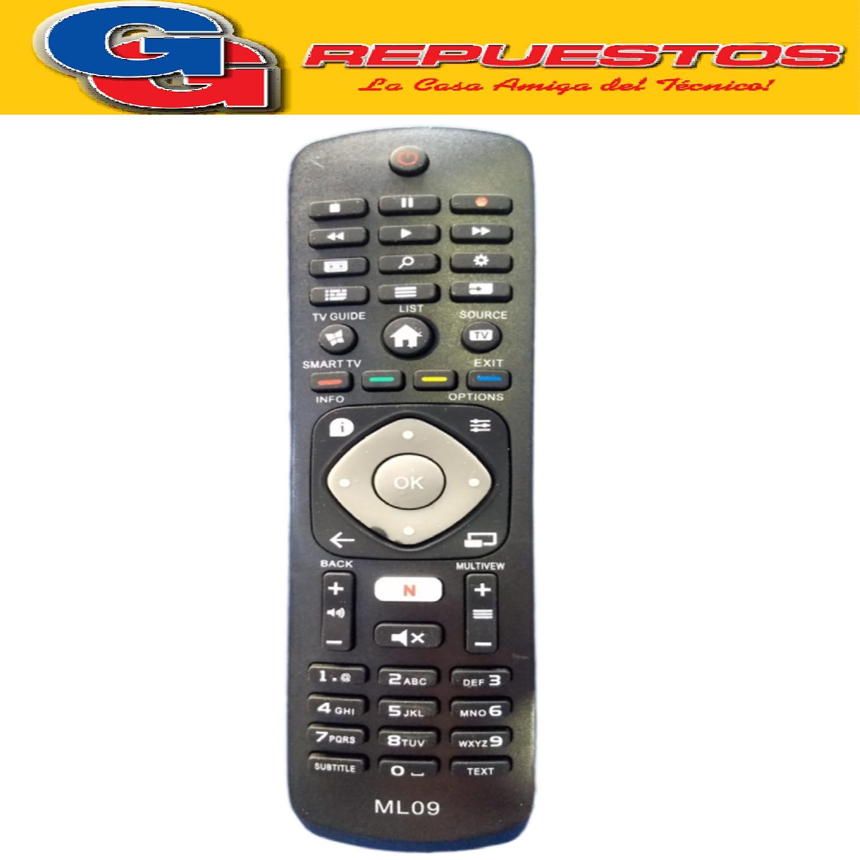 BTA41-800 TRIAC 800V/41A