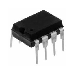 FA5531 QUASI-RESONANT CIRCUITO INTEGRADO DIP 8