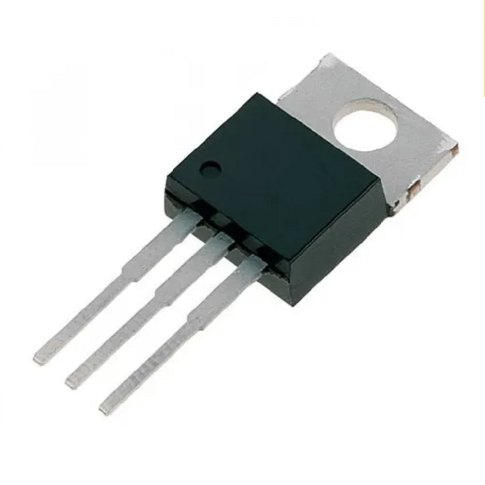 TRANSISTOR IRF9530 FET P-CHANNEL 100V/12A