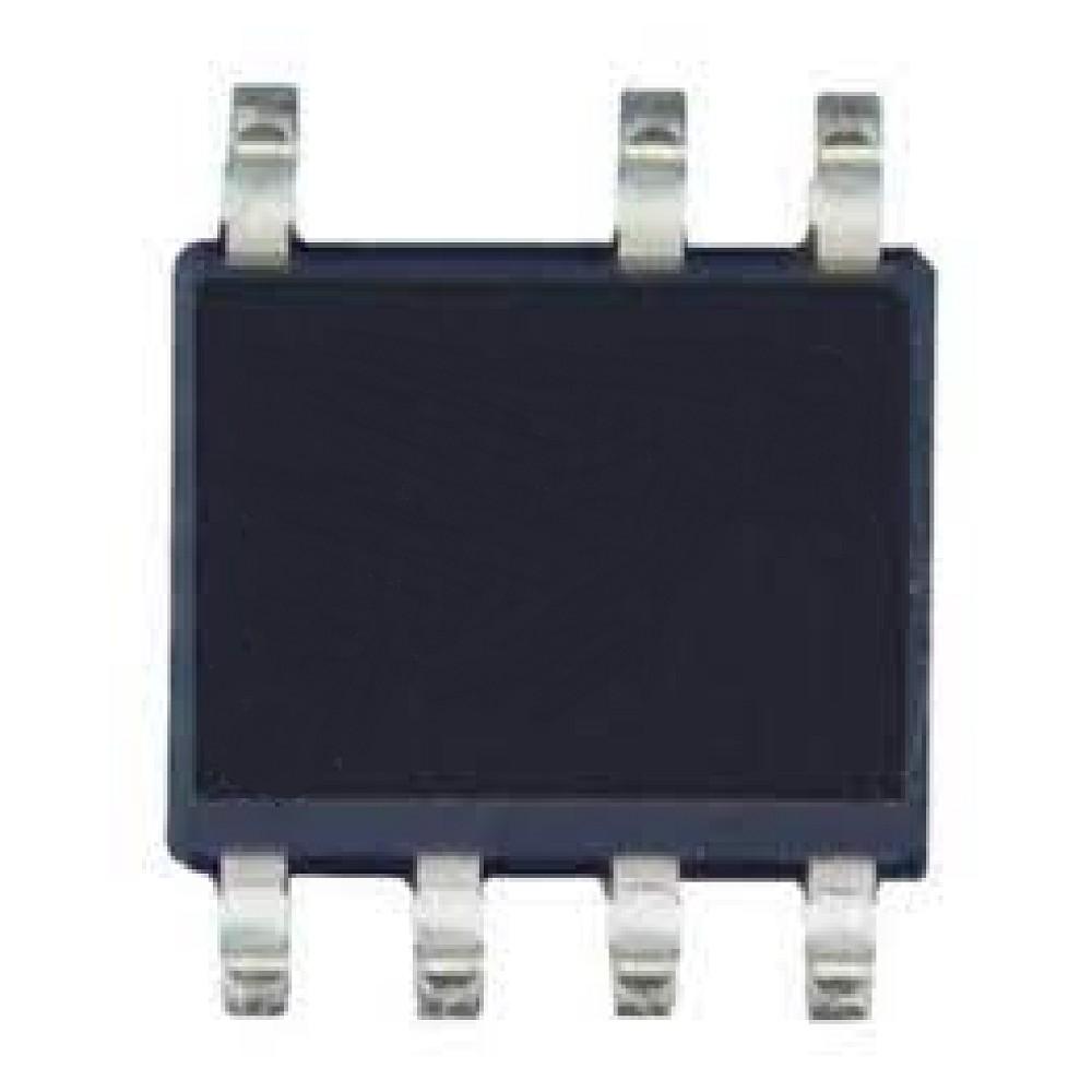 CIRCUITO INTEGRADO LD7752GR SMD CONTROLADOR PWM