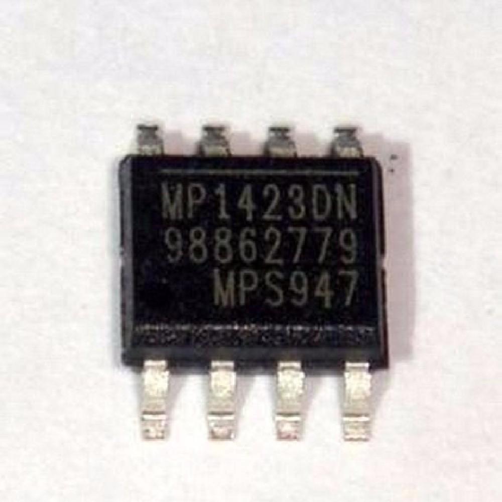 CIRCUITO INTEGRADO MP1423DN SMD REGULADOR DE CONMUTACION 23V/3A/385KHz