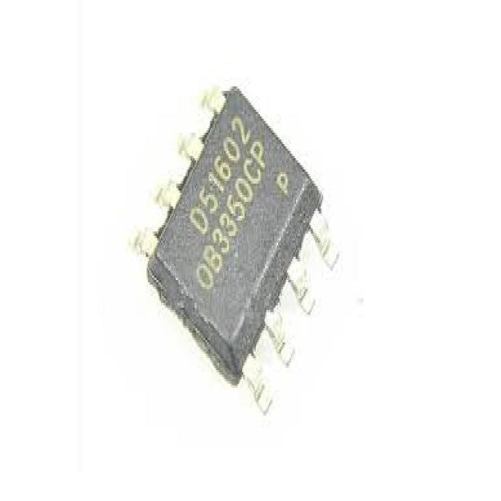 CIRCUITO INTEGRADO OB3350 CP SMD CONTROLADOR LED