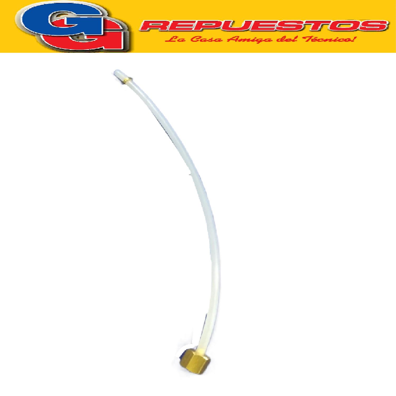 STK4192II-SY CIRCUITO INTEGRADO AMPLIFICADOR DE AUDIO STEREO 2X50W / 35V